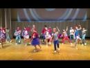 Дети Танцуют - иван дорн - стыцамен 2.0
