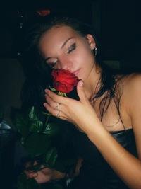 Лилия Жукова