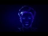 VIDEO 180801 Lay - Chaumet  'Liens Sea' MV