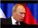 Путин не смог ответить на вопрос: Как прожить на 8 тысяч рублей в месяц?