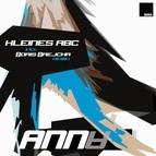 Anna альбом Kleines Abc
