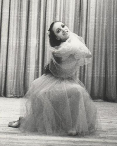 Валентина Макарова, 15 октября , Санкт-Петербург, id10529398