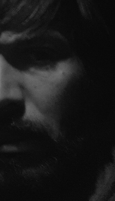 Дмитрий Львов, 23 марта 1983, Санкт-Петербург, id218429347