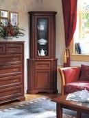 мебель из белоруссии каталог