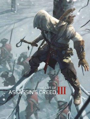 будет ли assassins creed 4: