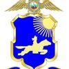 МВД по Республике Тыва
