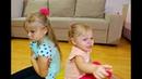 ПОЧЕМУ Маргарита и Лера ПОССОРИЛИСЬ Папа ПРИДУМАЛ Как их ПОМИРИТЬ Kids Toys games for girls