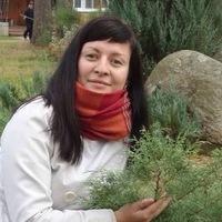Кристина Павлова, 25 января 1988, Санкт-Петербург, id3799474
