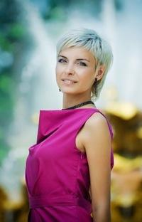Elena Dyachenko, 3 декабря , Орск, id205216561