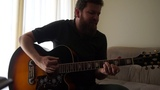 The Losing End (When You're On) - Neil Young (Cover)