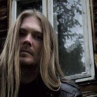 Артур Тимирязев, 16 ноября 1986, Магнитогорск, id206861521