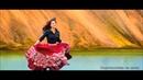 0018Индийский фильм 2016 Шакрукх Кхан и Каджол новый фильм 2016 1