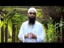 Есть ли инопланетяне в Коране - Ð¨ÐµÐ¹Ñ ÐœÑƒÑ Ð°Ð¼Ð¼Ð°Ð´ Ясир Аль Ханафий.mp4