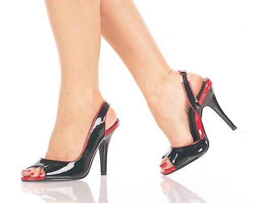 Лизать грязную женскую обувь фото фото 317-554
