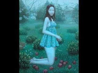 Iran Lomeli Bustamante Mexico Painter for Adult Con Limon NoPno-Ah 2 Music JAZZ