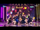 · Perfomance · 180922 · OH MY GIRL - Remember Me · MBC Music Core ·