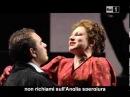 Mariella Devia - Maria Stuarda Finale - Scala 2008
