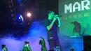 Markul - Blues, 24.10.18