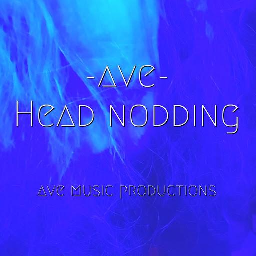 ave альбом Head Nodding