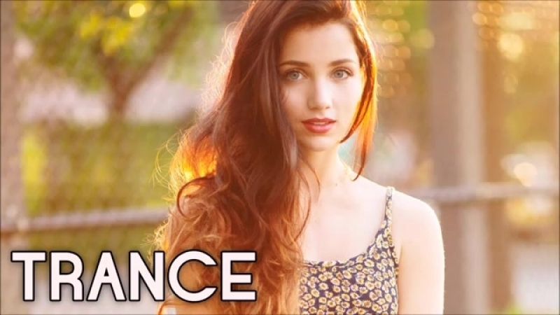 Top Best Trance Gaming Music Mix Gamers Music