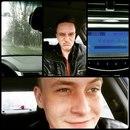 Роман Новиков фото #41