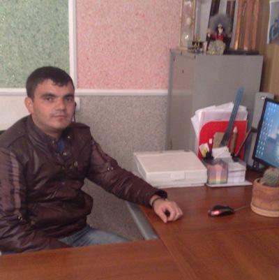 Saidm Susaev, 1 апреля 1983, Грозный, id218821433