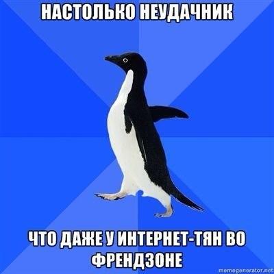 http://cs405520.vk.me/v405520367/d7f0/VNNNOQyWSkU.jpg