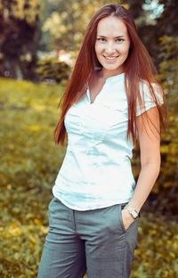 Анна Углева, 8 марта , Екатеринбург, id18334551