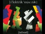 Elektric Music (Karl Bartos, ex-Kraftwerk) - Lifestyle (Club - Style).wmv
