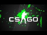 Клиника Live №262 | Катаем в Counter Strike Global Offensive