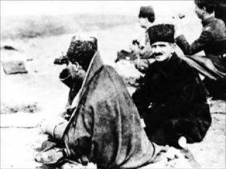 Türkiye'de 19 Mayıs Atatürk'ü Anma, Gençlik ve Spor Bayramı 19 мая: День памяти Ататюрка, молодежи и спорта в Турции Herkesin bayramı kutlu olsun! Поздравляем всех с праздником!