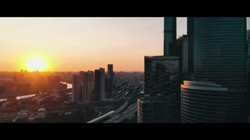 Новый Клип,песня Посмотри На Небо,поп группа Love's Levitation,режиссер Влад Balu