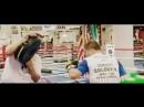 Training Motivation _ Gennady GGG Golovkin _ The Baddest Man On The Planet (
