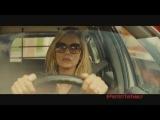 Семья - русский трейлер 2013 Роберт Де Ниро Томми Ли Джонс