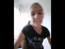 Полина Георгиевская Live