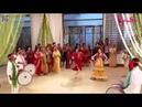 Khushi'nin Arnav'ı Hayran Bıraktıran Dansı