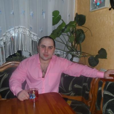Максим Ятманов