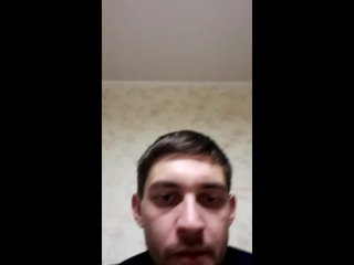 Евгений Александрович - Live