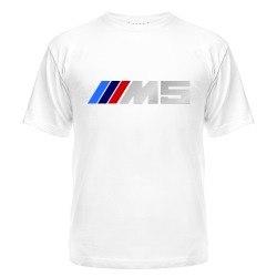 Купить футболку с надписью в Кургане