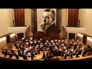 George Harliono Prokofiev Piano Concerto no 1 Conductor Timur Zangiev