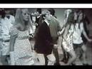 American Bandstand 1968 -Night School?/Top Ten- Horse Fever, Cliff Nobles Co.