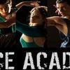 WATCH!! Dance Academy Season 3 Episode 5