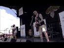 This Wild Life Live Ripped Away Live At 2014 Vans Warped Tour