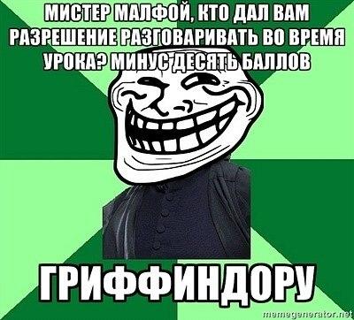 http://cs316418.userapi.com/v316418799/3fd0/xXhLs6g8QHM.jpg