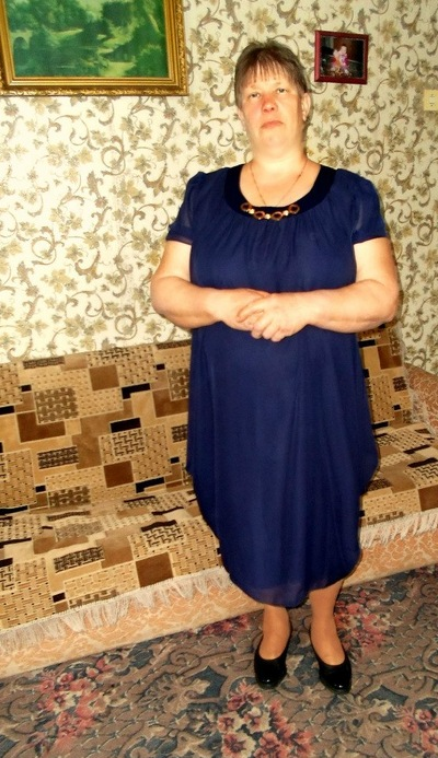 Татьяна Авласенко, 13 августа 1957, Минск, id202433601