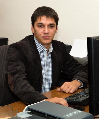 Владимир Терешко, 30 сентября , Москва, id791457
