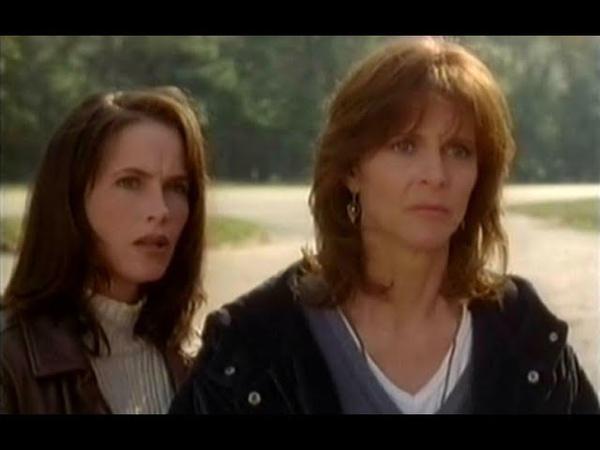 1990s Lindsay movie