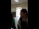 Ландыш Тимеркаева Live