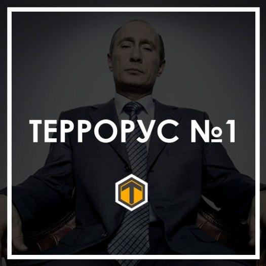 Адвокаты обещают опубликовать подробности о фальсификациях материалов по делу Савченко через неделю - Цензор.НЕТ 6795