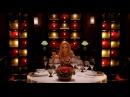 «Только Бог простит» 2013 Red-band трейлер русский язык / kinopoisk/film/504288/